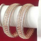 American Diamond Bangles (16)